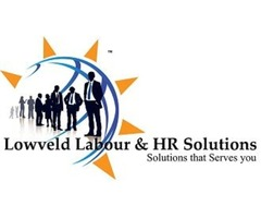 Lowveld Labour & HR Solutions (Pty) Ltd