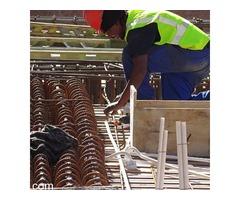 Garsfontein Pretoria East Electricians 0714866959 Pretoria