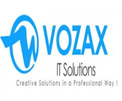Affordable Social Media Marketing and Management Services