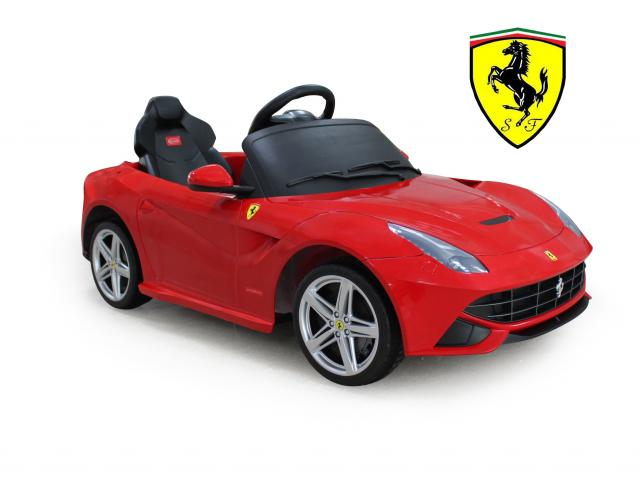 Battery Operated Cars For Sale In South Africa