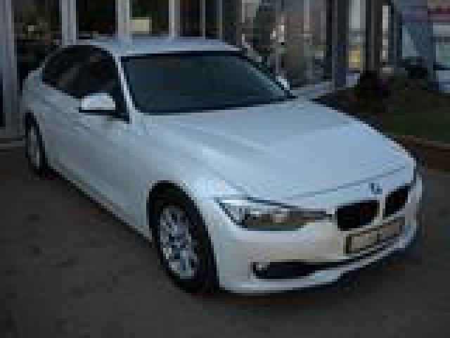 BMW I F AUTO KM R Vottlecom Free - Bmw 320i 2012
