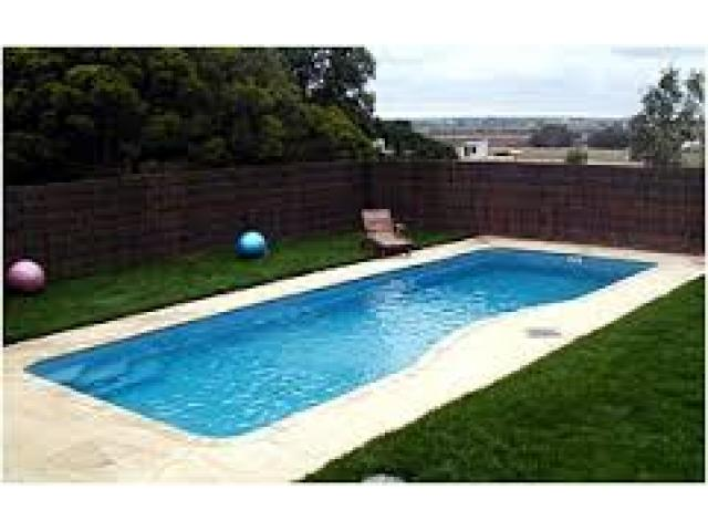 Swimming pools pretoria free classifieds south africa Swimming pool maintenance pretoria