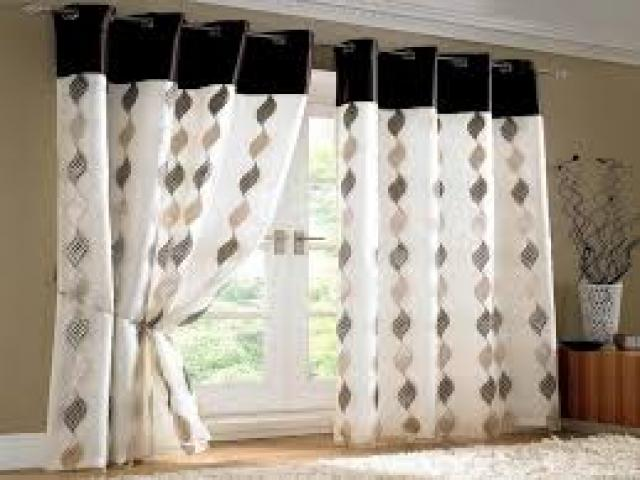Curtains Blinds Home Decor Interior Curtain Making Alterations Cut To Size Pretoria