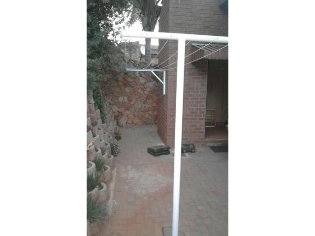 clotheslines for sale